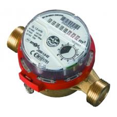 Счетчик JS-90-1.6-02 (для горячей воды)