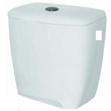 Бачок для унитаза керамический Cersanit Koral 011 МЦ20