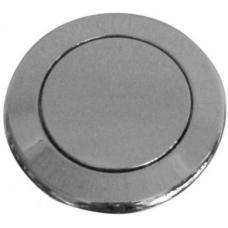 Кнопка спуска воды д/бачка Псков (одинарная)