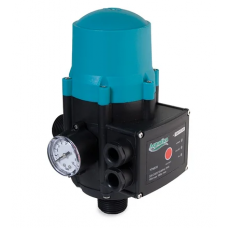 Контроллер давления єлектрический 779535 Aquatica (1,5-3,0)