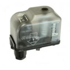 Реле давления PM/5-G 14 - SG (1-5 бар) Italtecnica (прозрачный)