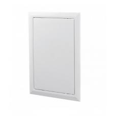 Ревізійні дверцята 150*150мм