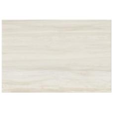 Плитка Стіна Cersanit Ashley beige glossy (30х45)
