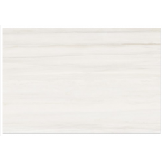 Плитка Стіна Cersanit Ashley cream glossy (30х45)