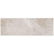 Плитка Стіна Cersanit Alchimia beige (20x60)