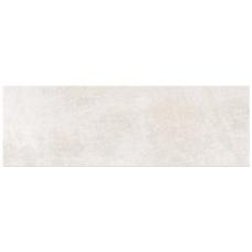 Плитка Стіна Cersanit Alchimia cream (20x60)