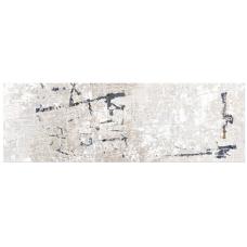 Плитка Стіна Cersanit Alchimia inserto (20x60)