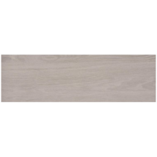 Плитка Підлога Cersanit Ashenwood grey (18,5x59,8)