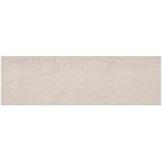 Плитка Підлога Cersanit Ashenwood white (18,5x59,8)