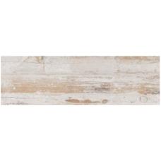 Плитка Підлога Cersanit Backerwood (18,5x59,8)