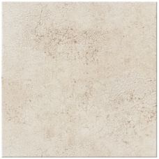 Плитка Підлога Cersanit Blackwood (18,5x59,8)
