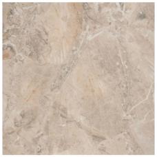 Плитка Підлога Cersanit Calston beige (42x42)