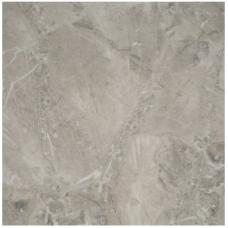 Плитка Підлога Cersanit Calston grey (42x42)