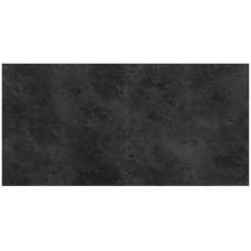Плитка Підлога Cersanit Candy GPTU 1202 graphite (59,8x119,8)