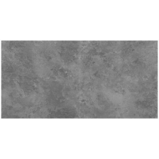 Плитка Підлога Cersanit Candy GPTU 1202 grey (59,8x119,8)
