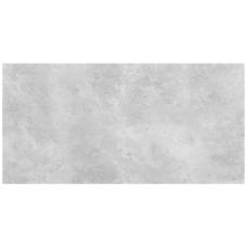 Плитка Підлога Cersanit Candy GPTU 1202 light grey (59,8x119,8)
