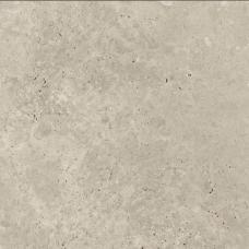 Плитка Підлога Cersanit Candy GPTU 607 cream (59,8x59,8)