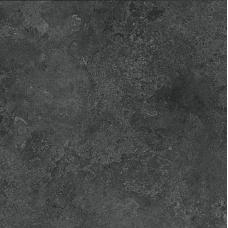 Плитка Підлога Cersanit Candy GPTU 607 graphite (59,8x59,8)
