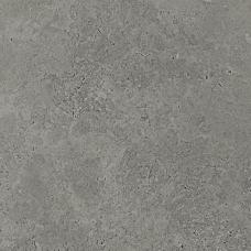 Плитка Підлога Cersanit Candy GPTU 607 grey (59,8x59,8)