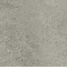 Плитка Підлога Cersanit Candy GPTU 607 light grey (59,8x59,8)