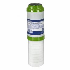 Картридж Aquafilter FCCBKDF - STO двухступенчатый