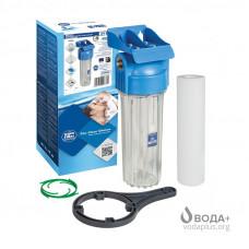 Корпус фильтра Aquafilter FHPR1-HP1