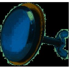 Заглушка для умывальника (10893)   Х