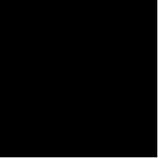 Заглушка-декор глухой  для умывальника СА-07 (10890)