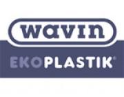 wavin eco plastic