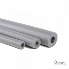 Изоляция Трубка K-Flex 06*018-2 PE