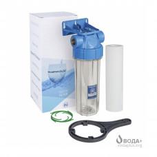 Корпус фильтра Aquafilter FHPR12-B1-AQ Б