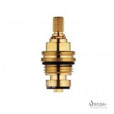 (№ 02) Кран-букса MIXXEN 1/2 MXC 0015 резина