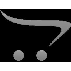 10 Крепление крышки унитаза  C-7 Запорожье (556)